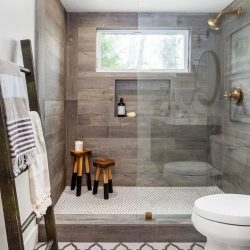 Best Bathroom Ideas On Pinterest Grey Bathroom Decor Best Bathroom Designs
