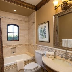Best Bathroom Interior Design Ideas On Pinterest Stylish Contemporary Designers Bathrooms