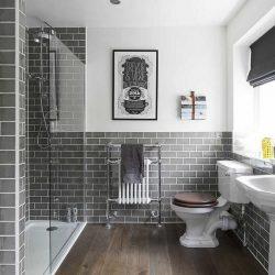 Best Bathroom Tile Designs Ideas On Pinterest Awesome Beautiful Design New Bathroom