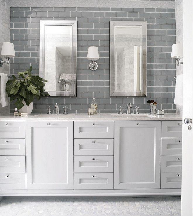 Best Bathroom Tile Walls Ideas On Pinterest Bathroom Showers Modern Bathroom Wall Tiles Design