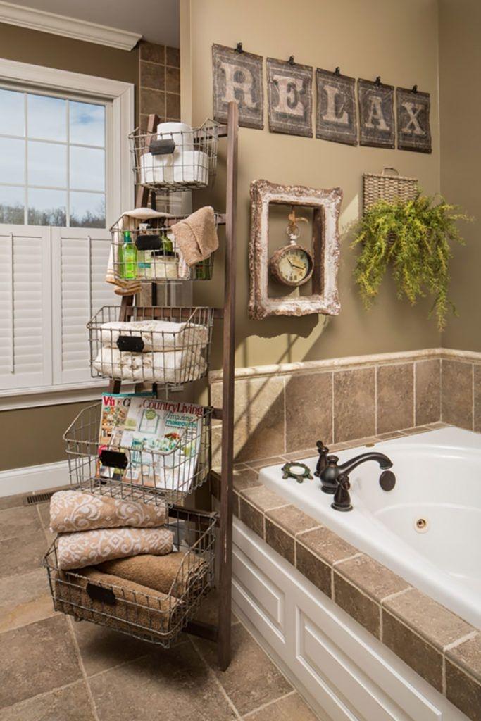 Best Brown Bathroom Ideas On Pinterest Bathroom Colors Brown Luxury Brown Bathroom Designs