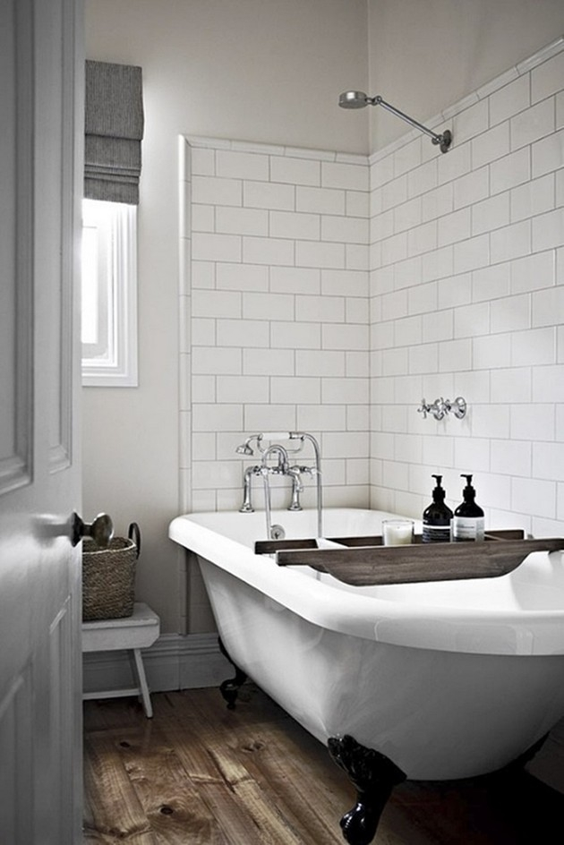 best design bathroom ideas magnificent best bathroom design home modern best design bathroom