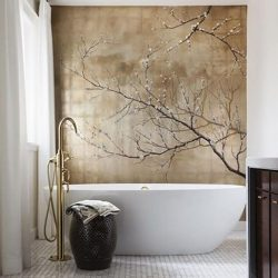 Best Design Bathroom Ideas On Pinterest Elegant Design Bathroom