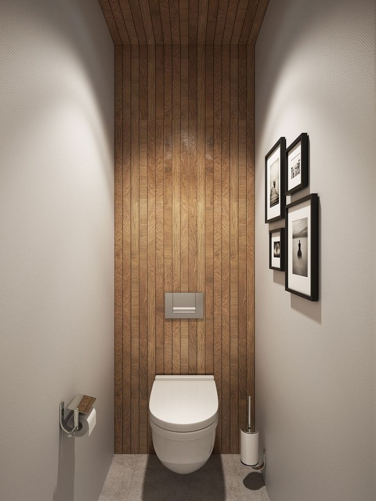 Best Design Bathroom Ideas On Pinterest New Design Bathroom