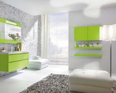 Best Design Bathroom Modern Best Design Bathroom