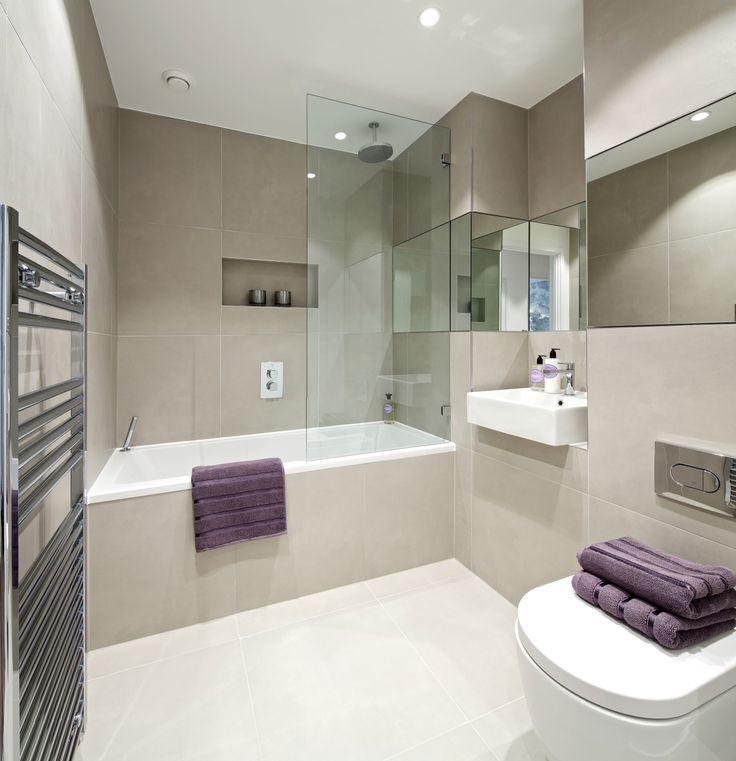 Best Family Bathroom Ideas Only On Pinterest Bathrooms Cool Bathroom Designing Ideas