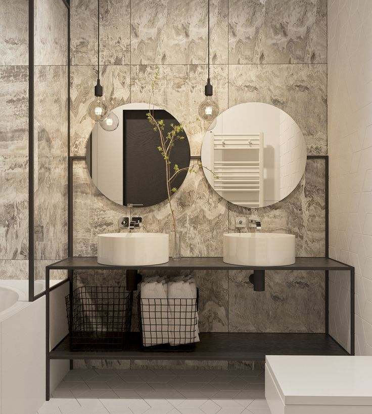 Best Hotel Bathroom Design Ideas On Pinterest Beautiful Hotel Bathroom Design
