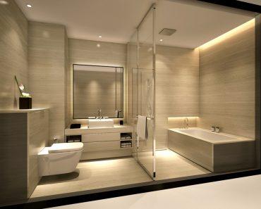 Best Hotel Bathroom Design Ideas On Pinterest Hotel Inspiring Main Bathroom Designs