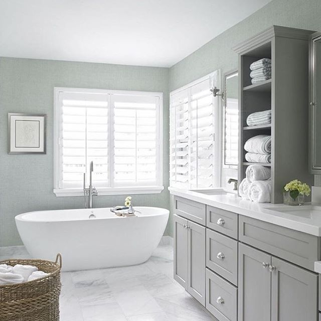 Best Ideas About Bathroom Cabinets On Pinterest Master Best Designs For Bathroom Cabinets