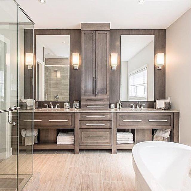 Best Ideas About Bathroom Cabinets On Pinterest Master Elegant Designs For Bathroom Cabinets