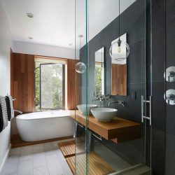 Best Ideas About Bathroom Interior Design On Pinterest Tub Cheap Interior Designs Bathrooms
