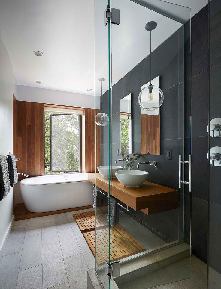 best ideas about bathroom interior design on pinterest tub cheap interior designs bathrooms