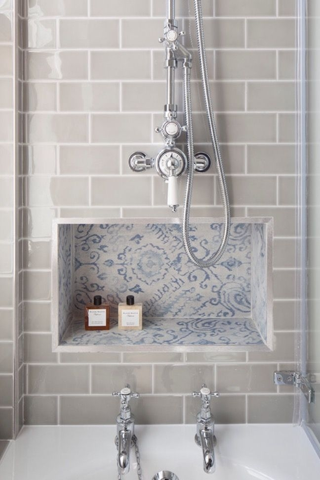Best Ideas About Bathroom Tile Designs On Pinterest Shower Beautiful Design Bathroom Tiles