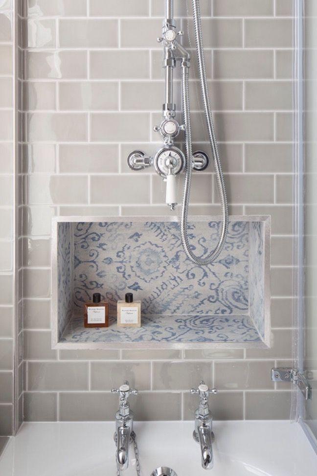 best ideas about bathroom tile designs on pinterest shower beautiful design bathroom tiles