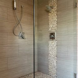 Best Ideas About Bathroom Tile Designs On Pinterest Shower Cheap Design Bathroom Tiles