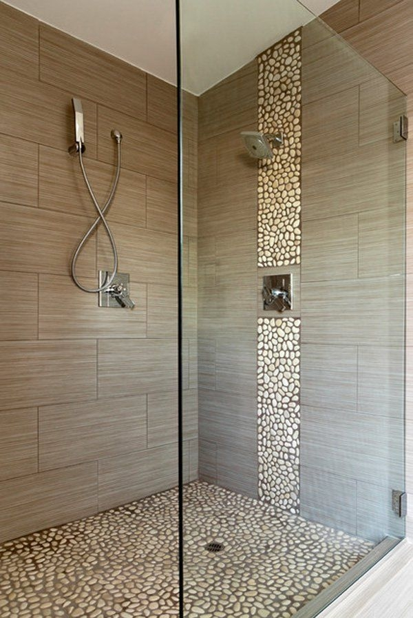 best ideas about bathroom tile designs on pinterest shower cheap design bathroom tiles