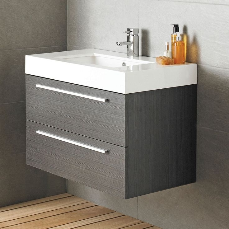 best ideas about bathroom vanity units on pinterest modern unique designer bathroom vanity units
