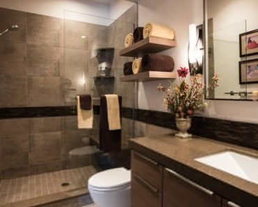 Best Ideas About Brown Bathroom On Pinterest Bathroom Colors Inexpensive Brown Bathroom Designs