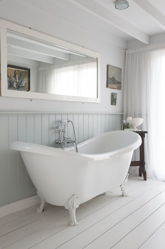 Best Ideas About Edwardian Bathroom On Pinterest Room Tiles Inspiring Edwardian Bathroom Design