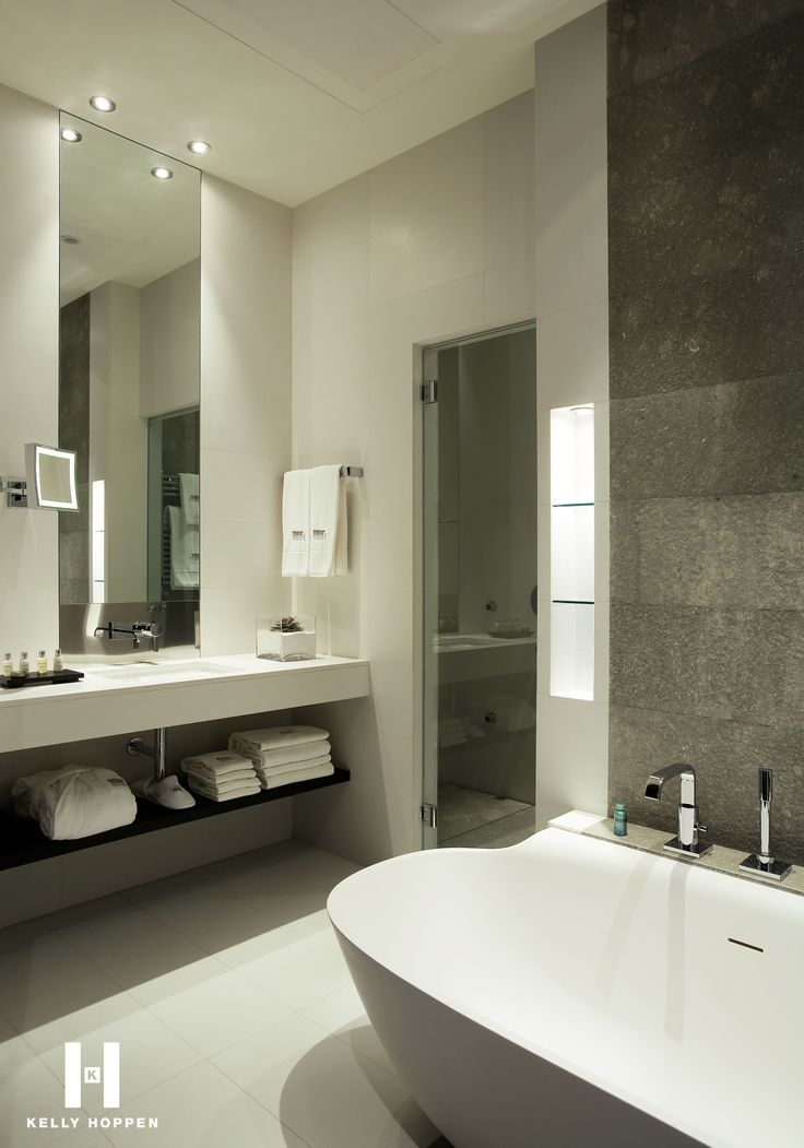 Best Ideas About Hotel Bathrooms On Pinterest Hotel Bathroom Unique Hotel Bathroom Design
