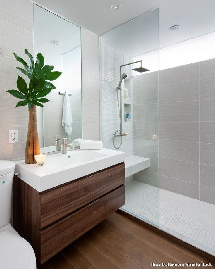 best ideas about ikea bathroom on pinterest ikea bathroom beautiful ikea bathroom design