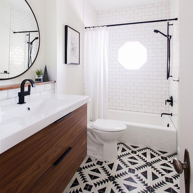 Best Ideas About Ikea Bathroom On Pinterest Ikea Bathroom Inexpensive Ikea Bathroom Design