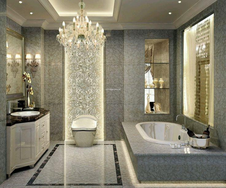 best ideas about luxury bathrooms on pinterest dream minimalist classy bathroom designs