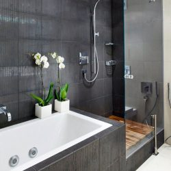 Best Ideas About Minimalist Bathroom Design On Pinterest New Minimalist Bathroom Design
