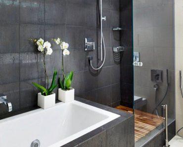 Best Ideas About Minimalist Bathroom Design On Pinterest New Minimalist Bathroom Design
