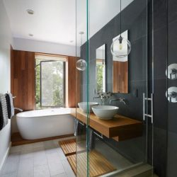 Best Ideas About Minimalist Bathroom On Pinterest Minimal Best Minimalist Bathroom Design
