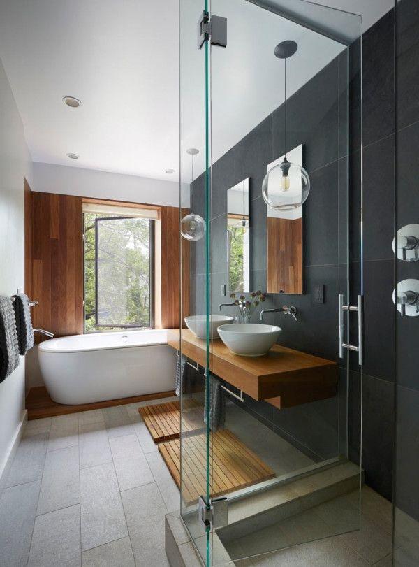best ideas about minimalist bathroom on pinterest minimal best minimalist bathroom design