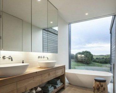 Best Ideas About Modern Inspired Bathrooms On Pinterest Impressive Best Design Bathroom