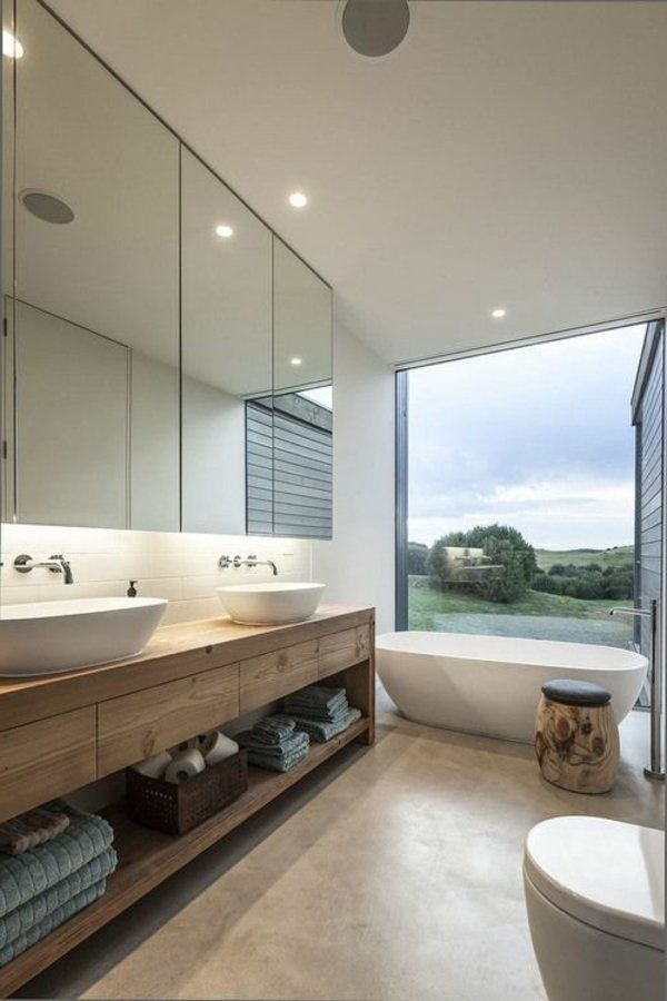 best ideas about modern inspired bathrooms on pinterest impressive best design bathroom