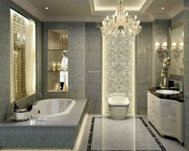 Best Ideas About Modern Luxury Bathroom On Pinterest Best Luxury Bathroom Designs