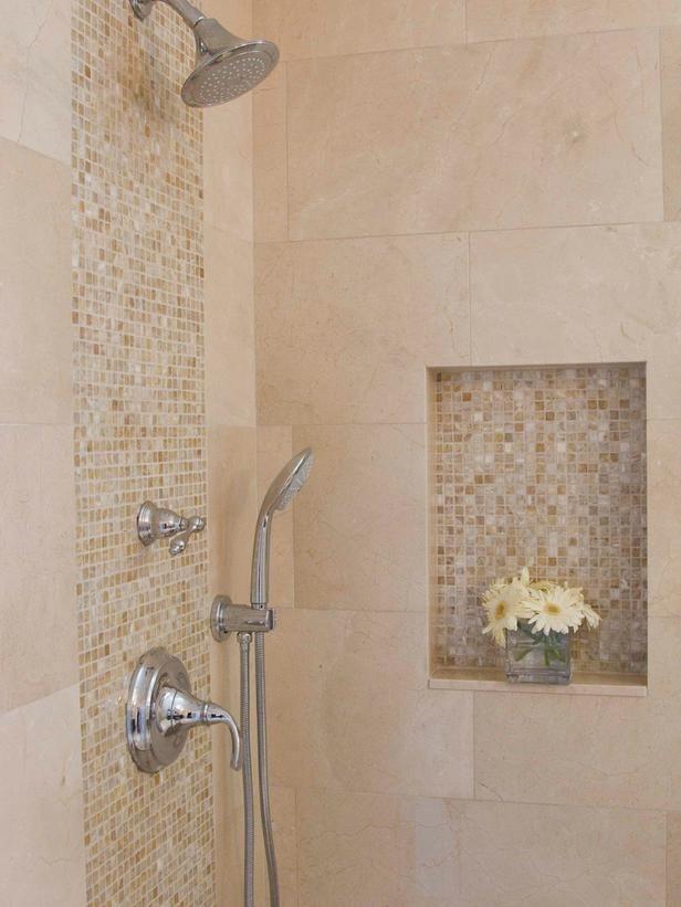 best ideas about mosaic tile bathrooms on pinterest grey elegant bathroom mosaic tile designs