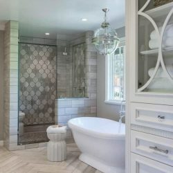 Best Ideas About New Bathroom Designs On Pinterest Pictures Impressive Design New Bathroom