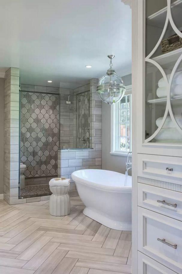 best ideas about new bathroom designs on pinterest pictures impressive design new bathroom
