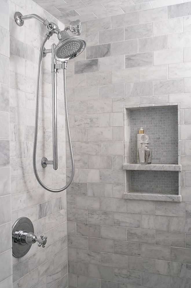Best Ideas About Shower Tile Designs On Pinterest Shower Awesome Bathroom Shower Tiles Designs Pictures