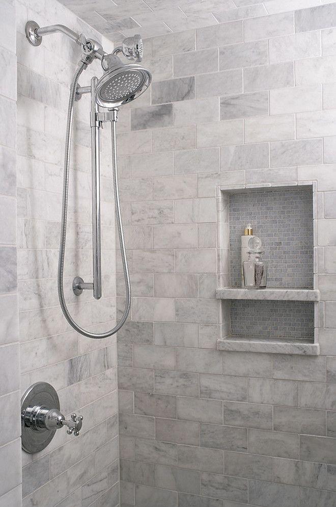 best ideas about shower tile designs on pinterest shower awesome bathroom shower tiles designs pictures