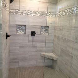 Best Ideas About Shower Tile Designs On Pinterest Shower Cheap Bathroom Shower Tiles Designs Pictures