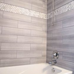 Best Ideas About Shower Tile Designs On Pinterest Shower Contemporary Bathroom Shower Tiles Designs Pictures
