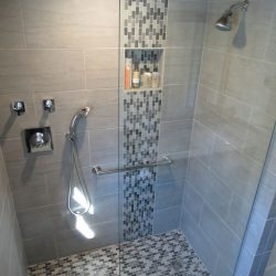 Best Ideas About Shower Tile Patterns On Pinterest Subway Elegant Bathroom Shower Tiles Designs Pictures