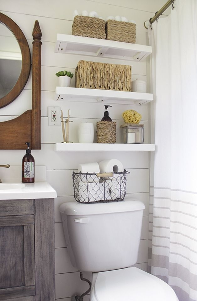 best ideas about small bathroom designs on pinterest beautiful small simple bathroom designs