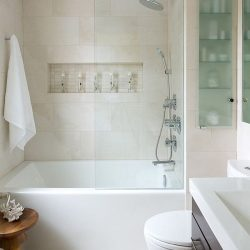 Best Ideas About Small Bathroom Designs On Pinterest Contemporary Nice Small Bathroom Designs