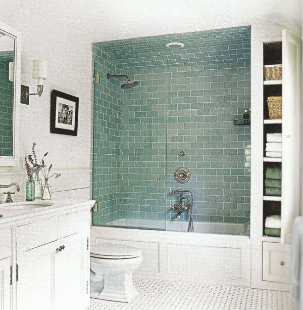 best ideas about small bathroom designs on pinterest small best bathroom design