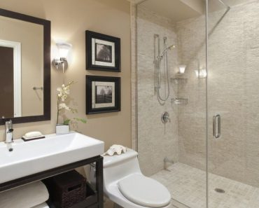 Best Ideas About Small Bathroom Designs On Pinterest Small Luxury Small Simple Bathroom Designs