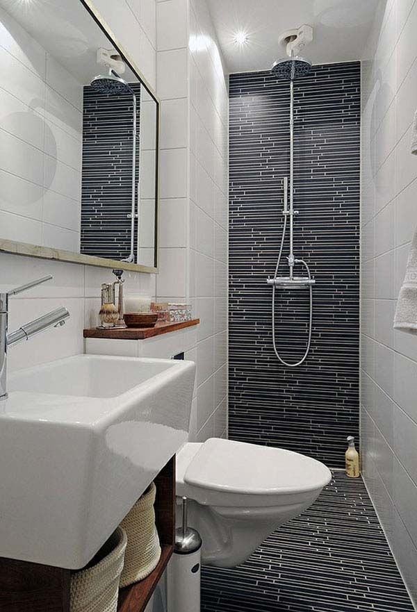 best ideas about small narrow bathroom on pinterest small elegant small narrow bathroom design ideas