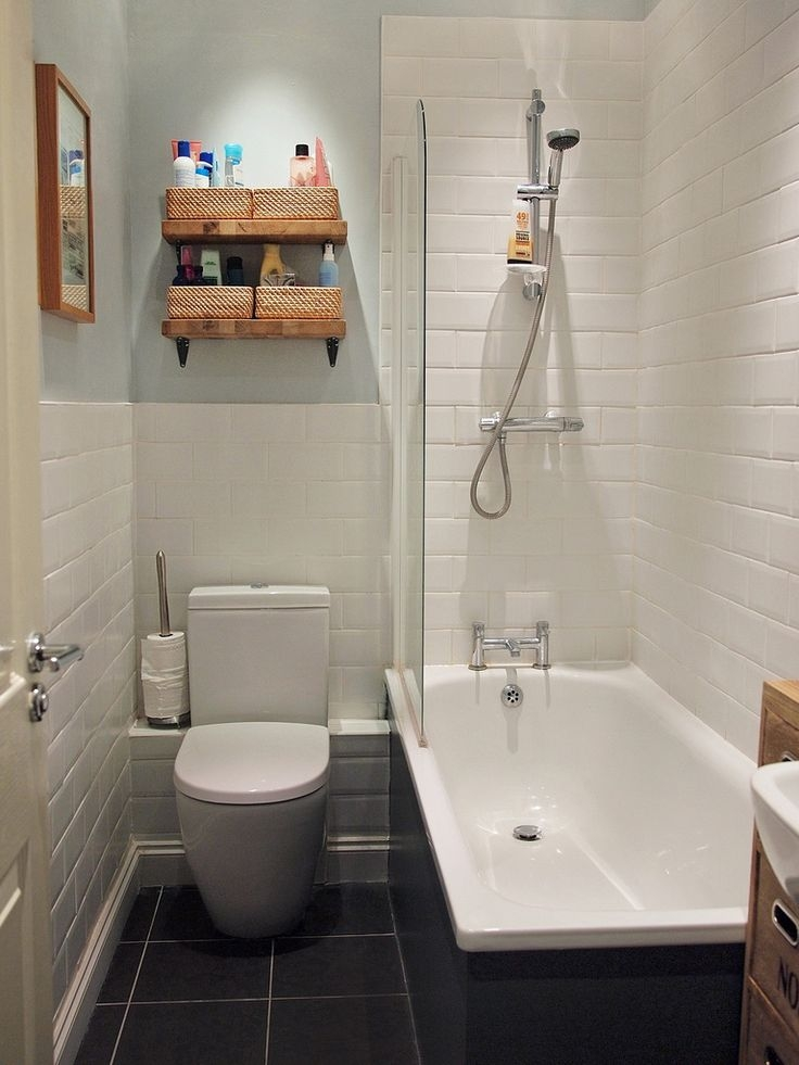 best ideas about small narrow bathroom on pinterest small luxury small narrow bathroom design ideas