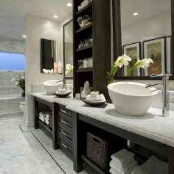 Best Ideas About Spa Bathroom Design On Pinterest Small Spa Best Spa Bathroom Design Pictures