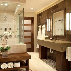 Best Ideas About Spa Bathroom Design On Pinterest Small Spa Inspiring Spa Bathroom Design Pictures
